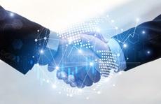 HCL Technologies và HANCOM hợp tác chiến lược
