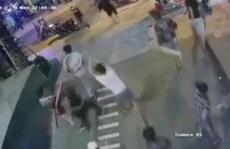 VKSND TP HCM truy tố nhóm giết chết tay trùm Quân 'xa lộ'