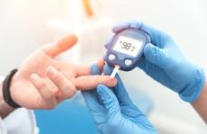 Bị tiểu đường đã trị ổn định, mắc Covid-19 có nguy hiểm không?