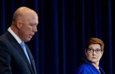 Úc mở đường cho Mỹ tăng quân, hợp tác tên lửa