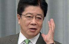 Nhật Bản 'phân tích cẩn thận' đơn gia nhập CPTPP của Trung Quốc