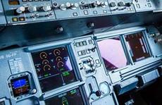 Một doanh nghiệp quảng cáo huấn luyện phi công sai sự thật