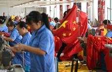 Trung Quốc chính thức nộp đơn gia nhập CPTPP