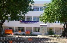 Quảng Bình: Thêm 1 bệnh nhân Covid-19 tử vong