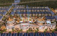 Hưng Vượng Holdings phát triển 2 dự án trên 30 ha tại Bà Rịa - Vũng Tàu
