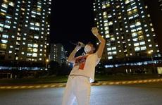 Lời cầu nguyện tổ nghiệp 'rất lạ' của ca sĩ Phương Thanh