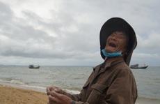Ngư dân Bà Rịa- Vũng Tàu vỡ òa khi cá, tôm đầy thuyền trong ngày đầu 'mở biển'