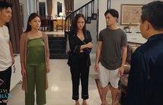 Phim truyền hình Việt: Thời trang chưa được chú trọng