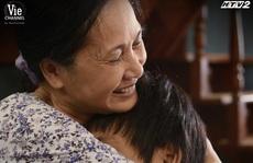 Dấu ấn vai phụ trên truyền hình Việt