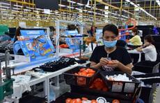 Người lao động sẽ sớm được làm thủ tục hưởng trợ cấp thất nghiệp online