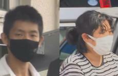 """Nhật Bản: Vợ ghen tuông giết """"tình địch"""" 18 tuổi?"""