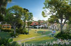 """Ra mắt Sun Tropical Village - """"Ngôi làng nhiệt đới"""" tại Nam đảo Phú Quốc"""