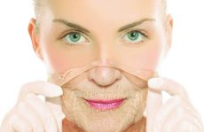 Làm chậm quá trình lão hóa không khó