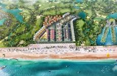 Western Village FLC Quảng Bình – Tâm điểm sầm uất phong cách miền viễn Tây Hoa Kỳ