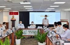 Sở Công Thương TP HCM lý giải vì sao bệnh viện thu phí xét nghiệm với shipper