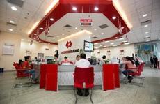 Techcombank: 28 năm kiến tạo thành công từ sự thấu hiểu khách hàng