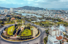 Bà Rịa - Vũng Tàu: Đề xuất Côn Đảo trở về trạng thái bình thường mới