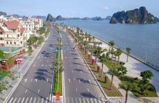 Sử dụng cát lậu thi công dự án đường bao biển 'đẹp nhất Việt Nam'