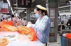 Doanh nghiệp 'tìm đường' trở lại (*): Thúc đẩy hồi phục kinh tế