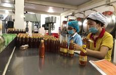 TP HCM: Cơ sở sản xuất được lựa chọn phương án sản xuất