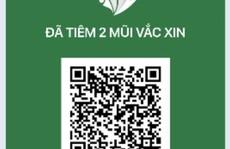 Bác sĩ Trương Hữu Khanh: Đừng nghĩ ngược về 'thẻ xanh'