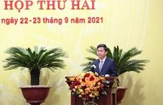 Công thức nào để kiểm soát dịch Covid-19 và phục hồi kinh tế ở Hà Nội?