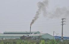Bộ TN-MT lên tiếng về quy định làm tăng chi phí về môi trường cho doanh nghiệp