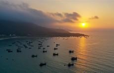 Trải nghiệm nào tại Đà Nẵng khiến du khách nhớ nhất trong những ngày xa cách?