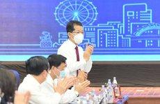 Bí thư Đà Nẵng: Thủ tướng không kiểm điểm Đà Nẵng trong công tác phòng chống dịch