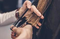 Phá 'nồi cơm' người mẫu, salon tóc bồi thường hơn 6 tỉ đồng