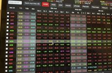 Nhiều cổ phiếu họ 'Louis' giảm kịch sàn sau cảnh báo của Ủy ban Chứng khoán