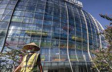 Trung Quốc: Cơ quan quản lý chỉ hướng đi cho Evergrande