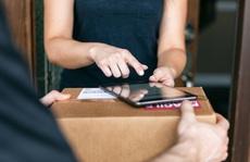 Đại dịch Covid-19 đã thúc đẩy doanh nghiệp bán lẻ Việt Nam chuyển đổi số