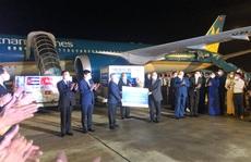 Chủ tịch nước hoan nghênh Quỹ tài chính chống dịch Covid-19 khởi đầu 10 tỉ USD