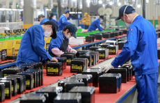 Khuyến cáo lao động Việt Nam tại Hàn Quốc phòng tránh dịch