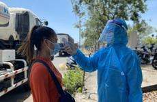 Đà Nẵng cho phép hơn 17.000 giáo viên, học sinh trở về thành phố