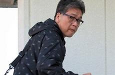Tòa án Nhật buộc kẻ sát hại bé Nhật Linh bồi thường cho gia đình