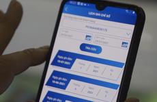 PC Quảng Ngãi: Đẩy mạnh dịch vụ điện trực tuyến mùa dịch