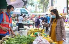 TP HCM kiến nghị quy định riêng để 'mở cửa' kinh tế