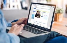Giải ngân online, ACB giúp người vay tiếp cận nhanh nguồn vốn