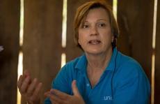 UNICEF bày tỏ quan điểm về việc chăm sóc trẻ em mồ côi do Covid-19 tại Việt Nam