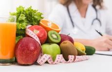 Bổ sung vitamin như thế nào thì tốt cho sức khỏe?