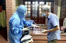 Hà Nội: Hơn 3 triệu lượt người khó khăn được hỗ trợ