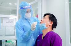 Từ 1-10, Bệnh viện JW Hàn Quốc tặng 299 suất làm đẹp giảm 50%