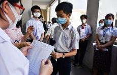 Nhiều tỉnh - thành miễn, giảm học phí cho học sinh