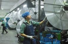 Giá nhôm lên cao nhất 10 năm khi Bắc Kinh siết giao dịch đầu cơ