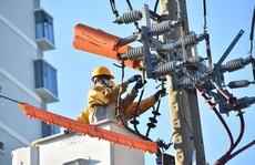 Chưa tính đến việc tăng giá điện