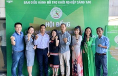 Quảng Nam chi 2,6 tỉ đồng đào tạo giảng viên dạy khởi nghiệp sáng tạo