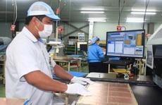 Đồng Nai: Công nhân mong quay lại làm việc