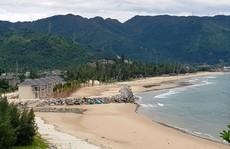 Đề nghị kiểm điểm Ban quản lý Khu kinh tế Vân Phong liên quan vụ lấn biển Đại Lãnh